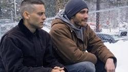 Nuevo trailer online Pelicula Brothers (Hermanos)