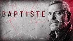 Posters Serie Baptiste en linea