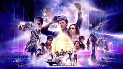 Trailer online Pelicula Ready Player One