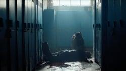 Nuevo trailer online Pelicula La trampa