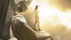 Nuevo trailer online Pelicula Power Rangers