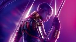 Nuevo trailer online Pelicula Los Vengadores: Infinity War