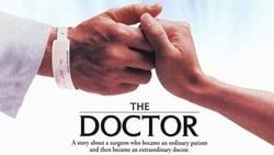 Visionar El doctor peli online