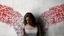 Nuevo trailer online Pelicula Matar o morir (Peppermint)