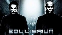 Vision de Equilibrium pelicula online