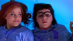 Vision de Daphne & Velma pelicula online