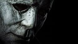 Nuevo trailer online Pelicula La noche de Halloween