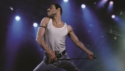 Neuer Filmtrailer online Bohemian Rhapsody