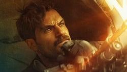 Trailer latino Pelicula Misión: Imposible - Fallout