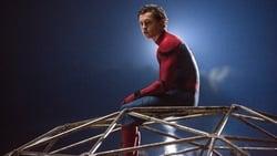 Trailer online Pelicula Spider-Man: Homecoming