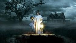 Nuevo trailer online Pelicula Annabelle: La creación