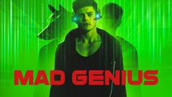 Nuevo trailer online Pelicula Mad Genius