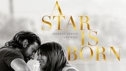 Trailer latino Pelicula Ha nacido una estrella