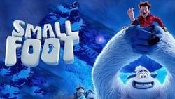 Trailer latino Pelicula Smallfoot