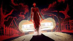 Trailer online Pelicula Carrie