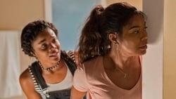 Trailer latino Pelicula Breaking In