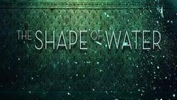 Nuevo trailer online Pelicula La forma del agua