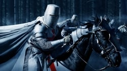 Nuevo Trailer de Knightfall serie online