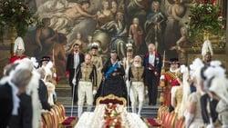Ultimo trailer online Pelicula La Reina Victoria y Abdul
