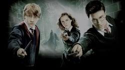 Nuevo trailer online Pelicula Harry Potter y la orden del Fénix