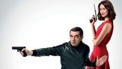 Nuevo trailer online Pelicula Johnny English: De nuevo en acción