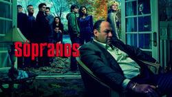 Nuevo Trailer de Los Soprano serie online