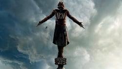 Trailer online Pelicula Assassin's Creed
