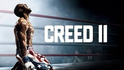 Trailer latino Pelicula Creed II: La leyenda de Rocky