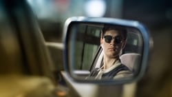 Ultimo trailer online Pelicula Baby Driver