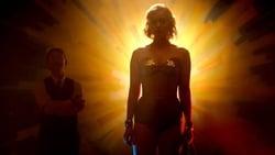 Trailer online Pelicula Professor Marston & the Wonder Women