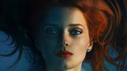 Nuevo trailer online Pelicula Elizabeth Harvest