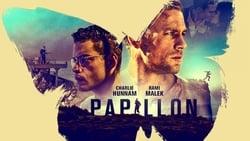 Papillon peli latino online