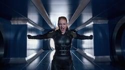 Trailer latino Pelicula X-Men: Fénix Oscura