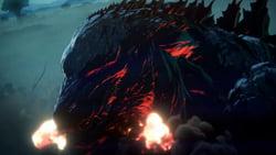 Godzilla: El planeta de los monstruos peli latino online