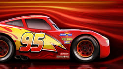 Ultimo trailer online Pelicula Cars 3