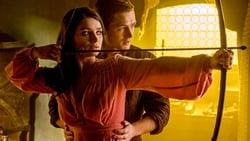 Trailer latino Pelicula Robin Hood
