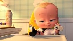 Nuevo trailer online Pelicula El bebé jefazo