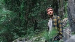 Nuevo trailer online Pelicula Jungle