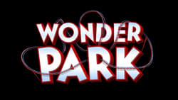 Nuevo trailer online Pelicula El parque mágico