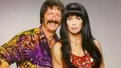 Visionar Trailer de The Sonny & Cher Show serie online