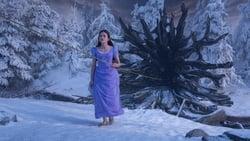 Nuevo trailer online Pelicula El Cascanueces y los Cuatro Reinos