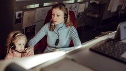 Nuevo trailer online Pelicula Salyut-7: Héroes en el espacio