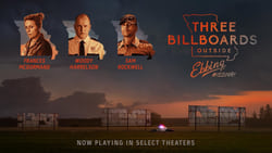 Nuevo trailer online Pelicula Tres anuncios en las afueras