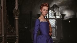 Nuevo trailer online Pelicula Mary Queen of Scots