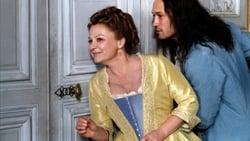 My summer of love 2004 the movie database tmdb - Scarlet diva streaming ...