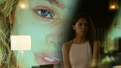 Nuevo Trailer de Chambers serie online