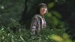 Trailer online Pelicula Okja
