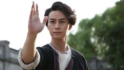 Nuevo trailer online Pelicula Kung Fu Traveler 2