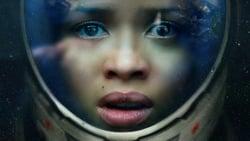 Nuevo trailer online Pelicula The Cloverfield Paradox