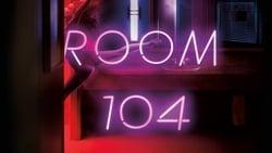Poster Serie Room 104 en latino online